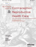 Contraceptive & Reproductive Health Care