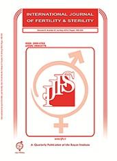 International Journal of Fertility and Sterility