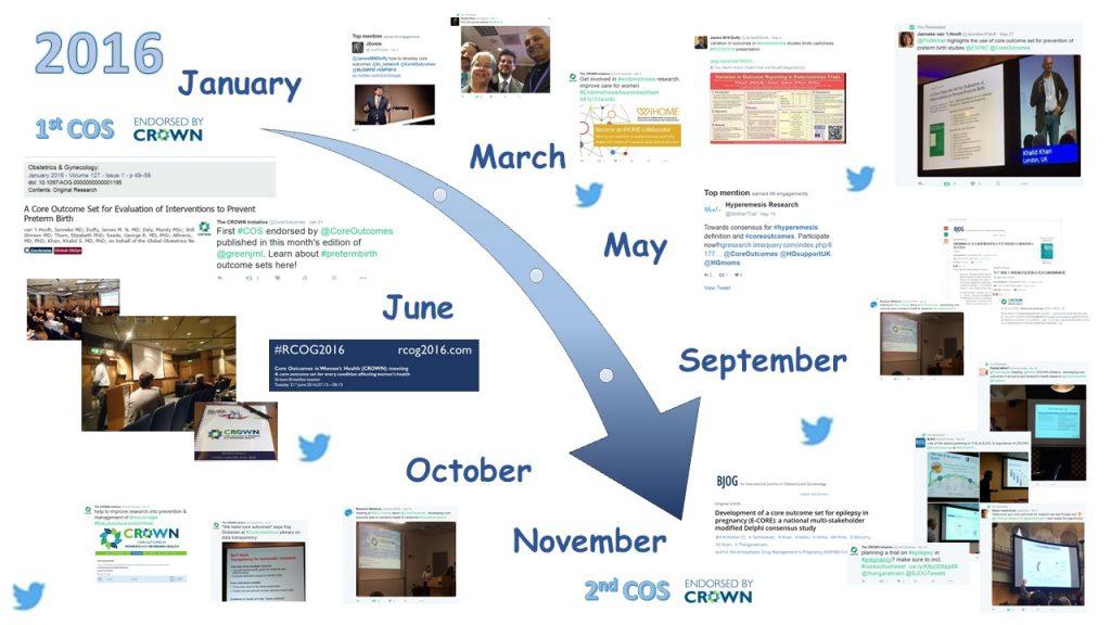 crown-web-slides